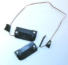 Altavoces / Speaker DELL Inspiron DUO P08T   PK23000EB00 0WTD4P