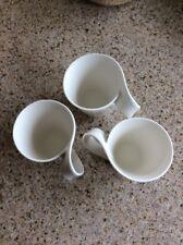 """Neuwertig!!! Kaffee-Obertasse 150 ml """"New Wave Caffe"""" Villeroy & Boch"""