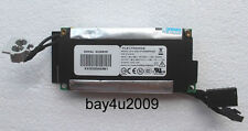 Internal Power Supply Charge Board Apple Time Capsule A1254 A1302 614-0440 0414