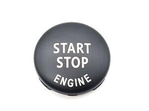 Für BMW Startknopf Start Stop Druckknopf E90 E91 E92 E60 E70 E71 E83 E84 #B32
