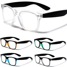 New Classic Retro Reading Glasses Men Women Readers Various Strengths