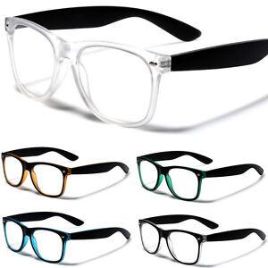 New Classic Retro Reading Glasses Men Women Readers Various Strengths