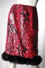 Normalgröße Damenröcke für Party in Größe 38
