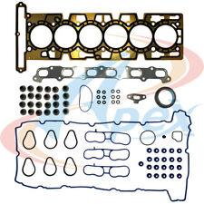 Engine Cylinder Head Gasket Set Apex Automobile Parts AHS3029