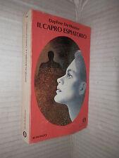 IL CAPRO ESPIATORIO Daphne Du Maurier Bruno Oddera Mondadori Gli Oscar 1977 di