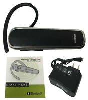 Jabra Verizon Universal Bluetooth Headset VBT3050 8 hours talk Black OEM