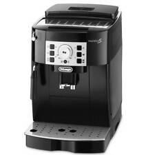 DeLonghi Kaffeevollautomat ECAM 22.110 B schwarz