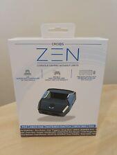 Cronus Zen - Mod Controller, Aim Assist, Aim Bot, Zero Recoil. PS4 Xbox One PC