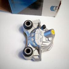 Renault 18 turbo Fuego pinza freno Bendix 691235B 7701202042 senza consegna