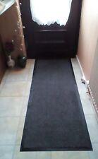 Long Hall Hallway Carpet Runner Kitchen Floor Door  Mat Rug Non Slip Rubber Back