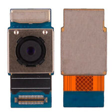 Für BlackBerry Priv Rear Main Back Kamera Flex Kabel Modul STV100-1 STV100-2