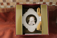 "LLADRO ""A WISH OF HOPE"" ORNAMENT"