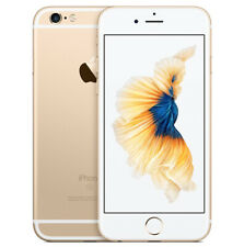 iPhone 6s 128GB - Unlocked - Excellent