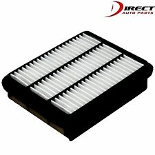 Engine Air Filter For OE# CHRYSLER / DODGE / PLYMOUTH MB906051 / 25167332