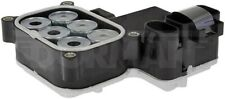 ABS Control Module Fits Chevrolet Silverado 2500 599-865 Dorman - OE Solutions