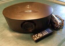 Runco LS-3 DLP Projector