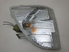 Intermitentes Luces intermitentes derecha para Mercedes Sprinter 902 210 95-00