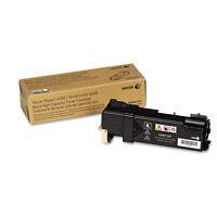 Xerox 106R01597 High-Yield Toner 3000 Page-Yield Black