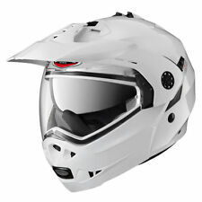 Caberg Plain Fully Removable Interior Motorcycle Helmets