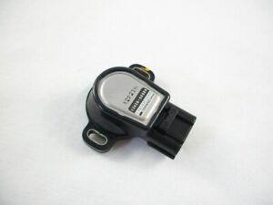 Chevrolet Geo Suzuki TPS Throttle Position Sensor 13420-50G00