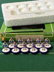 Subbuteo LW England Ref 329