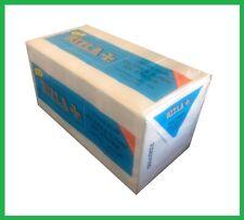 Filtre Rizla ultra slim en stick lots de 1 à 200 sachets de filtres en mousse