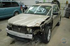 STRUT FOR LEGACY 1535833 05 06 07 08 09 ASSY RIGHT FRONT LIFETIME WARRANTY