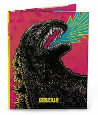 Godzilla: The Showa-Era Films The Criterion Collection Blu-Ray SEALED