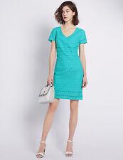 Per Una V-Neck Special Occasion Dresses for Women