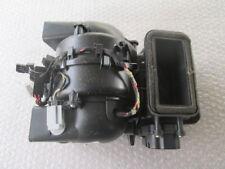 MERCEDES W163 ML400CDI AUT.(AMG) RICAMBIO VENTOLA TUNNEL CENTRALE PARTE POSTERIO