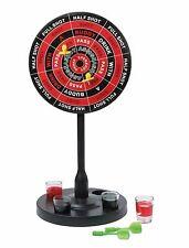 NUOVA Per Adulti Bere magnetico freccette dartboards SHOT GIOCO Addio al celibato nubilato fare Party Games