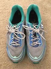 Pearl Izumi N2 Women's Running Shoe Size 11