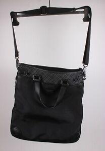 Burberry Black Label Bag 000348