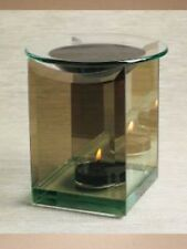 Infinite Reflections Aroma Melts Warmer Partylite new in box