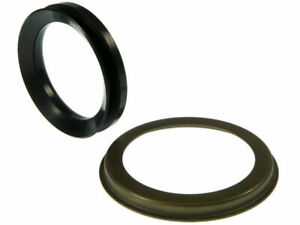 For 1999-2005 Workhorse P32 Wheel Seal Kit Front Inner 83685PS 2000 2001 2002