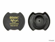 Genuine Engine Oil Filler Cap fits 2010-2013 Land Rover LR4,Range Rover,Range Ro