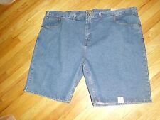 Men's Foundry Jean Shorts Size 44 NWT