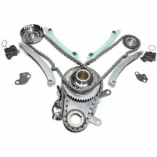 For Durango 03-08, Timing Chain Kit