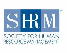 HRCP Human Resource Certification Exam Preparation : PHR / SPHR 2019 6 Unit Set