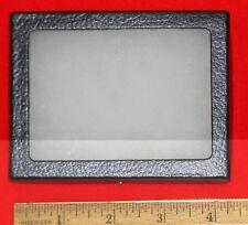 Display Frame 120bk