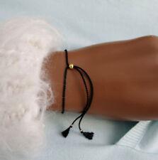 Natürliche Glück Modeschmuck-Armbänder