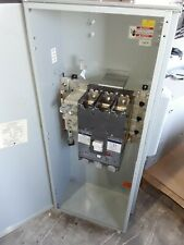 Tmp3sb8r Ge 800a Main Breaker Module 3 Phase 4w Outdoor With Skha36at0800 Included