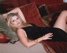 Joanna Garcia Sexy Autographed Signed 8x10 Photo COA #7