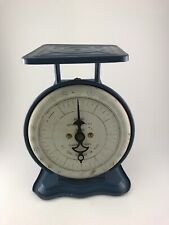 Hand Held Brass Weighing scales 15 grams