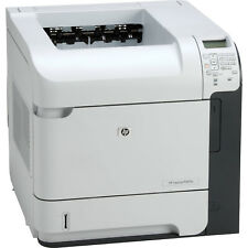 HP LaserJet P4015N Mono Network Laser Printer (CB509A) + Warranty