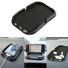 1x Auto Anti Rutsch Matte Haft Pad Halterung Handy iPhone Ablage PVC