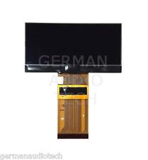MERCEDES W203 C230 C240 C320 INSTRUMENT SPEEDOMETER CLUSTER GLASS VDO LCD SCREEN