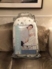 Theraline confort almohada con referencia corazón azul 109