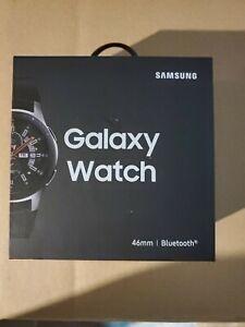 Samsung Galaxy Watch 46MM SM-R800 Version Bluetooth Only