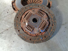 honda prelude 2.0 vtec 96-01 BB5 mk5 engine clutch kit set good